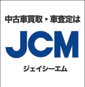 株式会社JCM