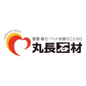 maruchou_logo